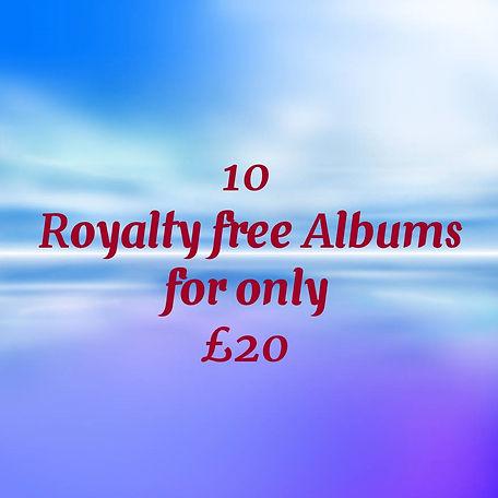 10 cd cover.jpg