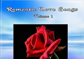 romantic%20white%20cover_edited.jpg