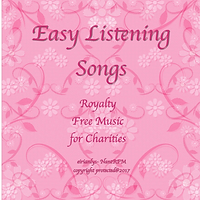 Easy Listening Cocer.png