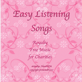Music Categories | Eirianlys Music