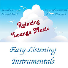 lounge music.jpg