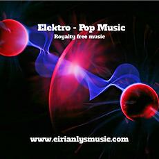 Elektro rfm_Fotor.png