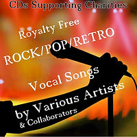 rock retro vocals.jpg