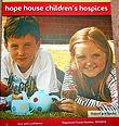 hope house 1.jpg