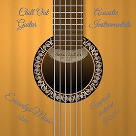 Music to raise money for Charities