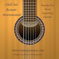 New Acoustic.jpg