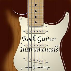 Instrumental Tracks | Eirianlys Music