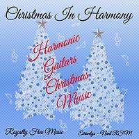 Harmonic Xmas Music.jpg
