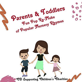 parents toddler.jpg