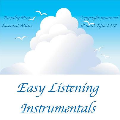 easy Instrumentals cover.jpg