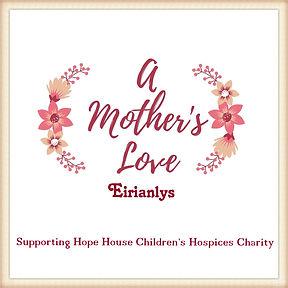 mother hope house.jpg