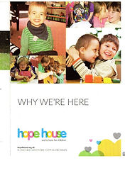 hope house why we are here.jpg