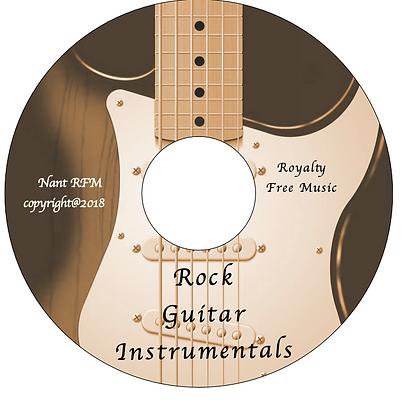 Rock Instrumentals.png