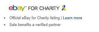 ebay for charity.jpg
