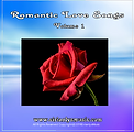 romantic white cover.png