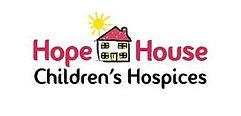 Hope House.jpg