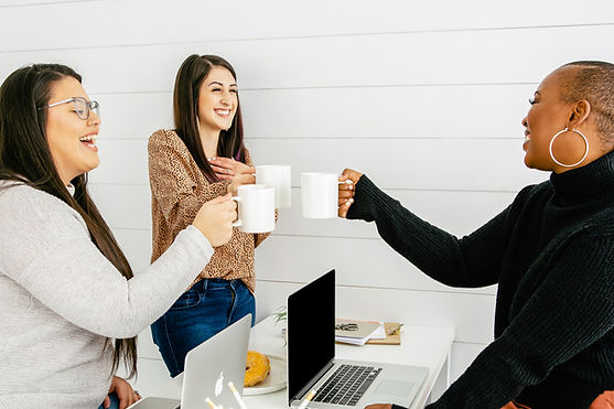 coffee-friends_2_.jpg