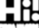 Ivana Hilgers Employer Branding Agentur