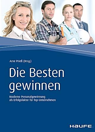 Buch_Die Besten gewinnen.png