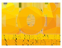 ioi-logo-2020.png