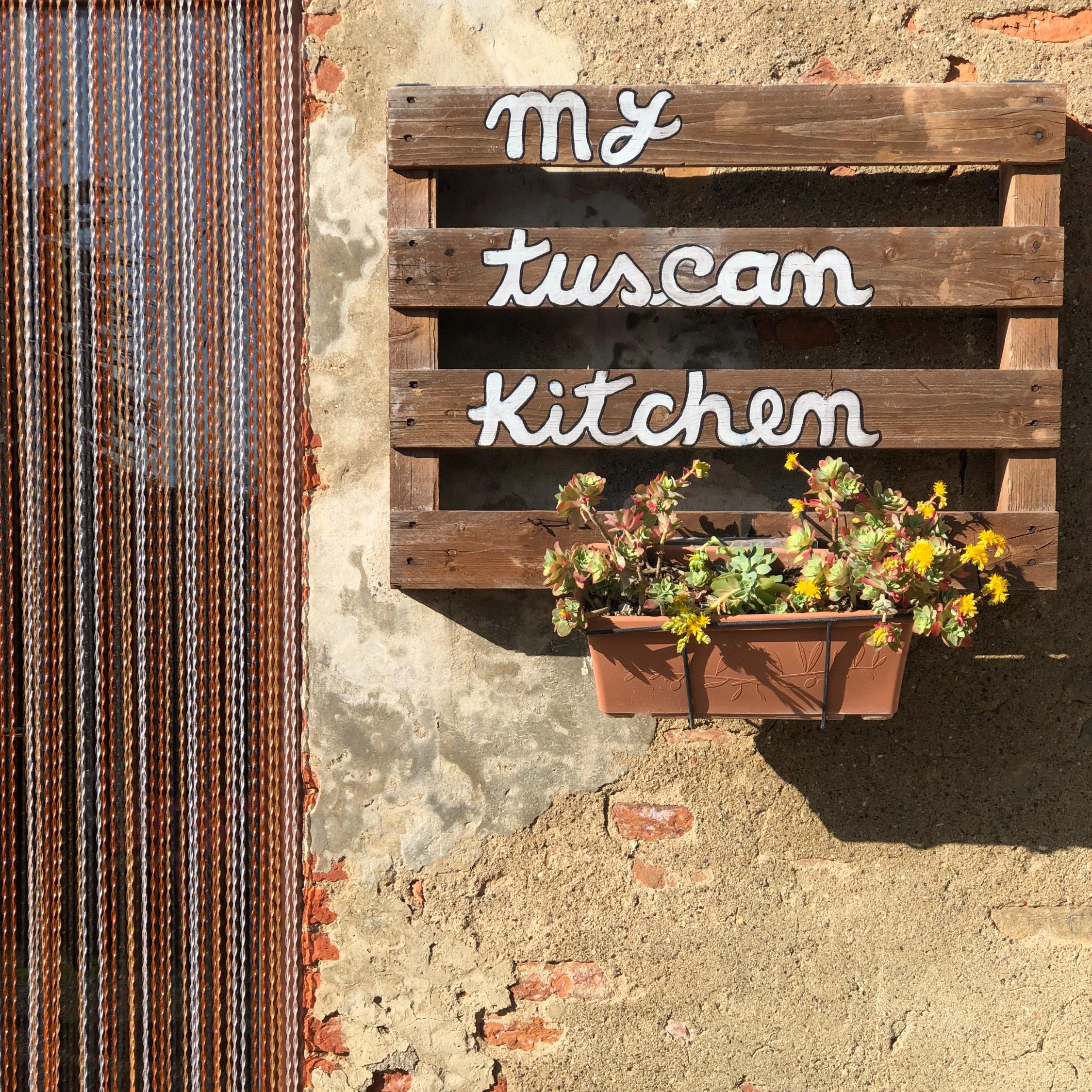 tuscany%20kitchen_edited