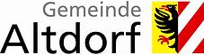 Gemeinde-Altdorf.png