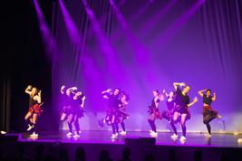 theateruri_15.jpg