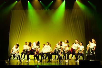 theateruri_05.jpg