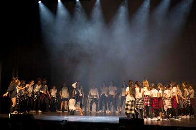 theateruri_36.jpg