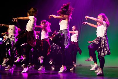 theateruri_21.jpg