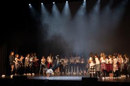 theateruri_33.jpg