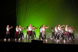 theateruri_26.jpg