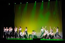 theateruri_41.jpg