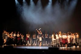 theateruri_34.jpg