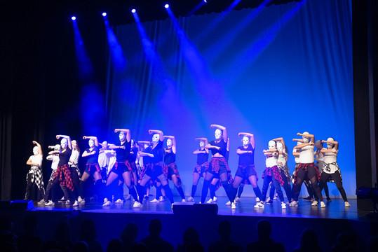 theateruri_14.jpg