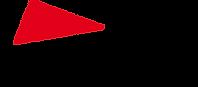 Arnold_logo.png