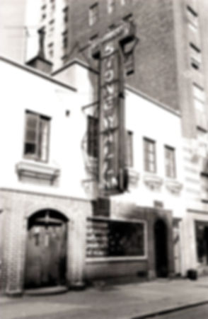 Stonewall_Inn_1969_edited.jpg