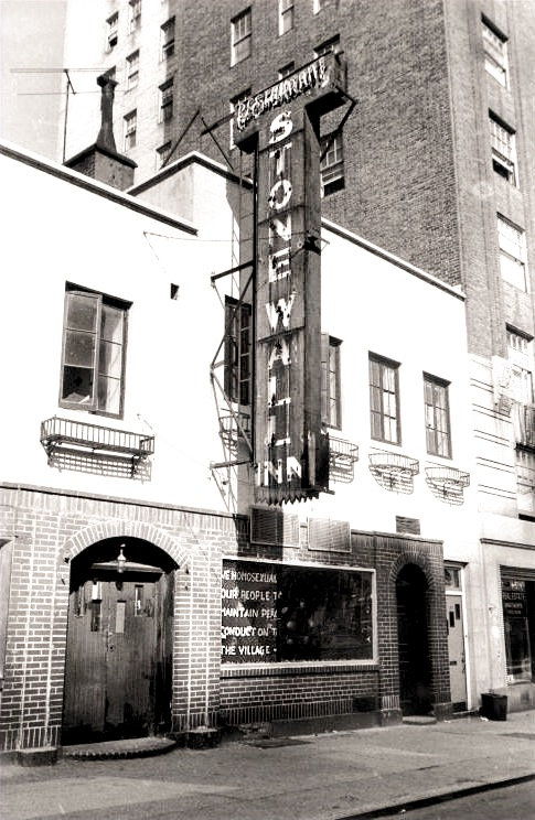 Stonewall_Inn_1969_edited.jpg