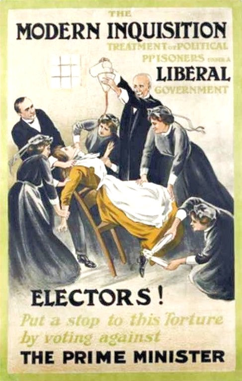 Force-feeding_poster_(suffragettes)_edit