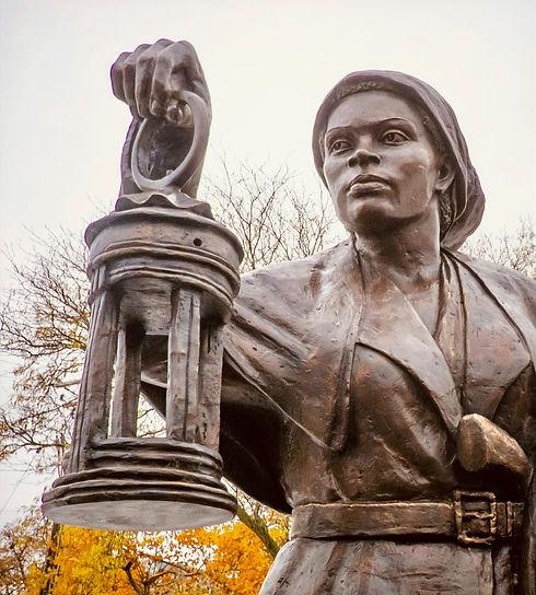 tubman-statue_edited.jpg