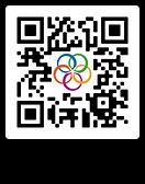 Downtown_Oconomowoc_Google_Play-2.png