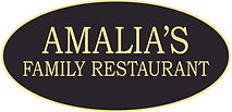 Amalias Sign.jpg