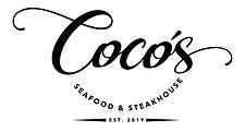 Cocos-logo-white-bg.jpg