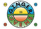 1.GINGER O Roast Logo.jpg