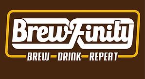 oconomowoc-brewfinity-logo-e1521149935833.png