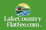 Lake-Country-on-Green.jpg