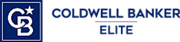 company_logo_Horizontal.png