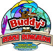 Buddys Beach logo.jpg
