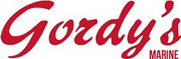 Gordys logo 1.png