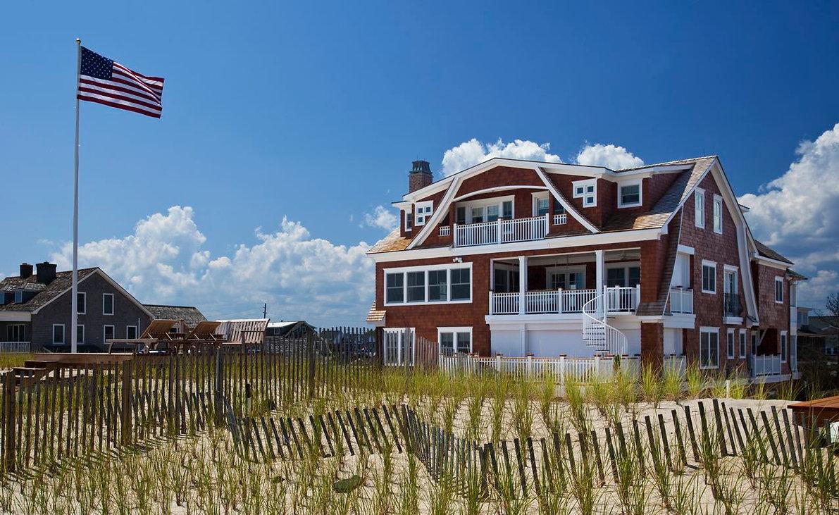 zplus_beachfront